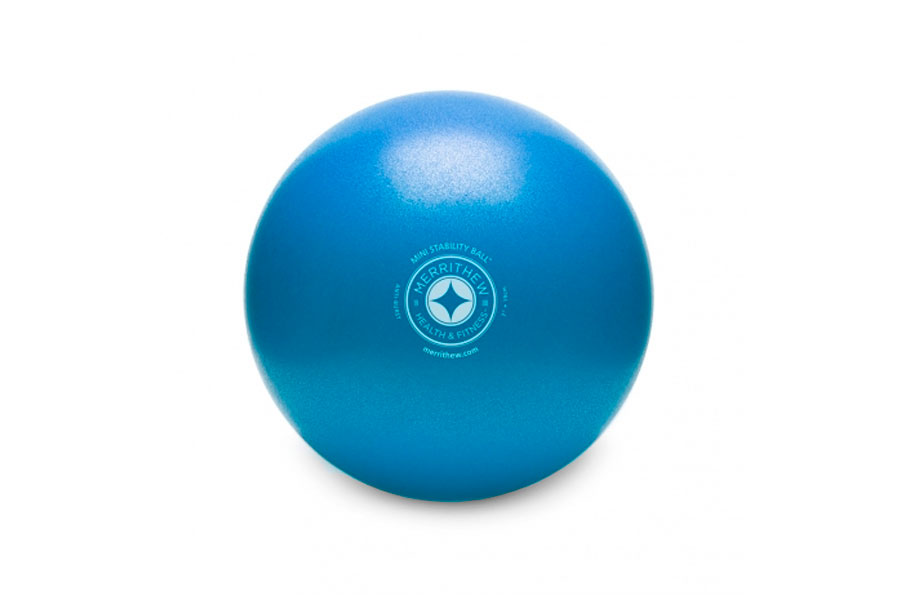 Fit Ball 7""