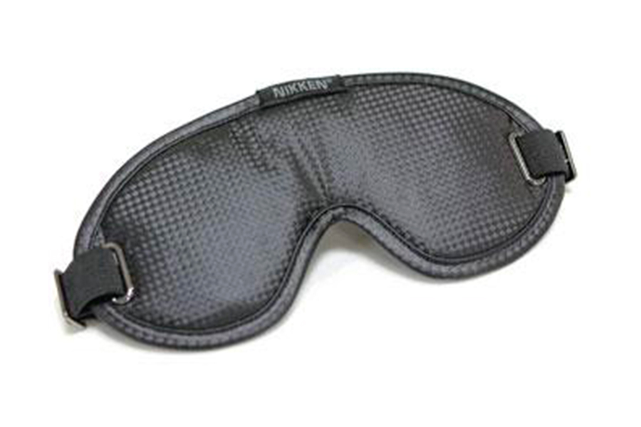 Kenko power sleep mask